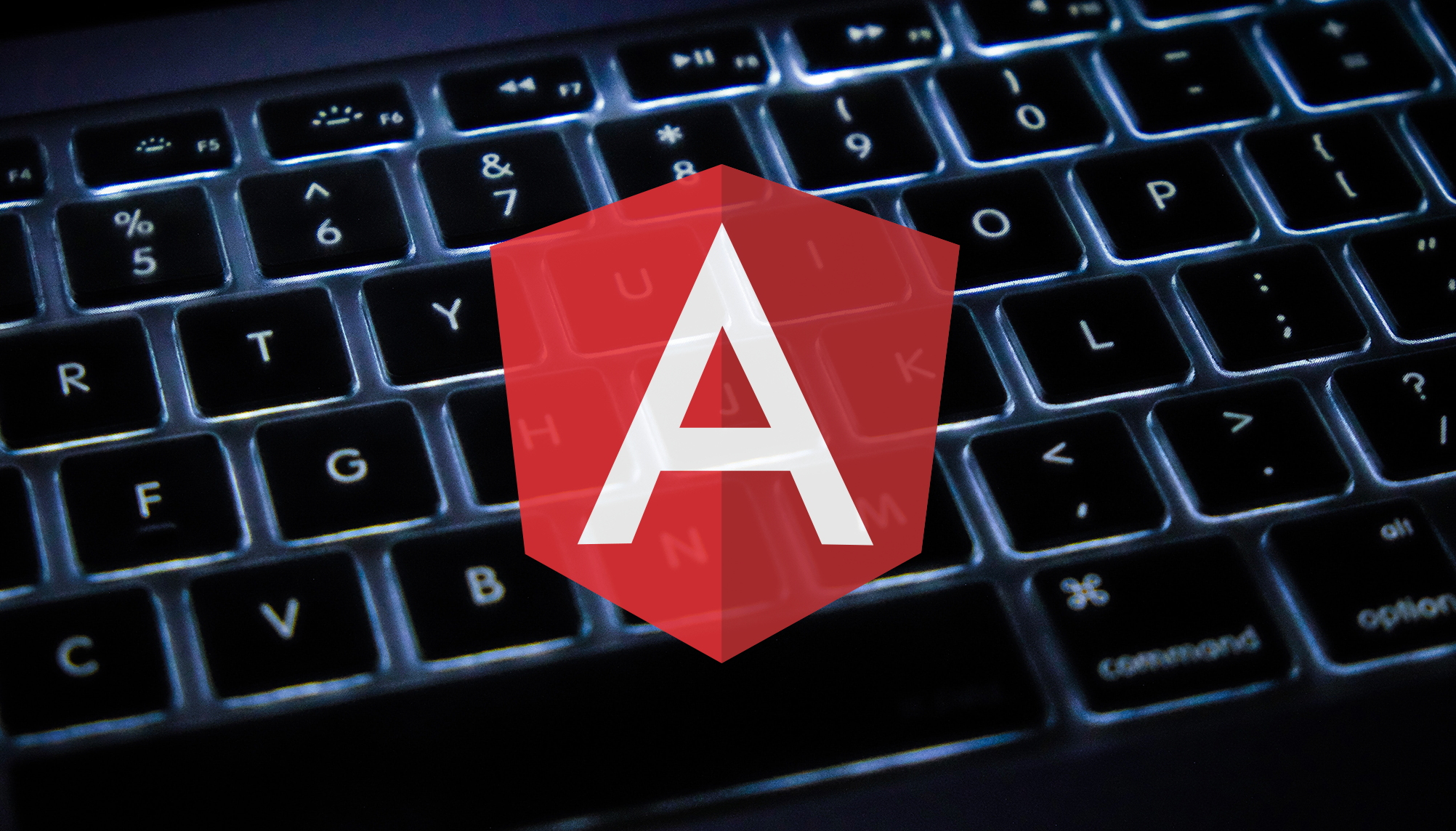 Version 11 of Angular Now Available